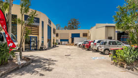 Factory, Warehouse & Industrial commercial property sold at 2/27 Brigantine Street Byron Bay NSW 2481