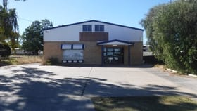 Shop & Retail commercial property sold at 48 King Street Kingaroy QLD 4610