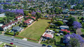 Development / Land commercial property for sale at 18 - 20 Kelso Street Singleton NSW 2330