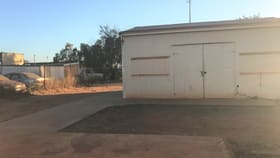 Showrooms / Bulky Goods commercial property sold at 7 Pardoo Street Wedgefield WA 6721