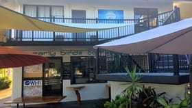 Shop & Retail commercial property for sale at 2/46 Porter Promenade Mission Beach QLD 4852