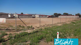 Development / Land commercial property sold at 46-52 Copinger  Road Port Pirie SA 5540
