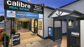 Shop & Retail commercial property sold at 148 Arthur Terrace Red Hill QLD 4059