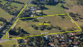Development / Land commercial property sold at 1168-1184 Nepean Highway Mount Eliza VIC 3930