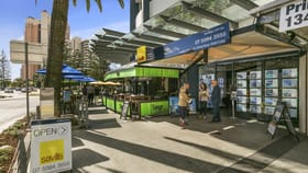 Shop & Retail commercial property sold at 20 Queensland Avenue Broadbeach QLD 4218