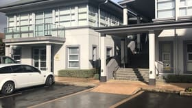 Offices commercial property sold at Suite 5/20 Bundaroo Street Bowral NSW 2576
