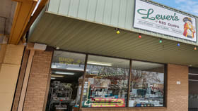 Retail commercial property for sale at 4/38 Indi Avenue Red Cliffs VIC 3496