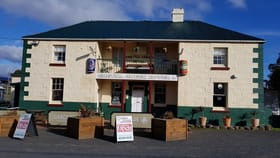 Hotel, Motel, Pub & Leisure commercial property for sale at 3423 Lyell Hwy Gretna TAS 7140