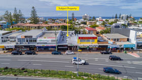 Shop & Retail commercial property sold at 2243 Gold Coast Highway Mermaid Beach QLD 4218