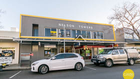 Offices commercial property sold at 5/71 Victoria Pde Nelson Bay NSW 2315