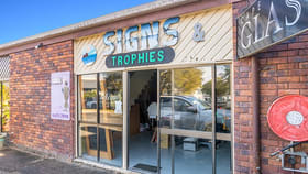 Factory, Warehouse & Industrial commercial property sold at 4/13 Acacia Street Byron Bay NSW 2481