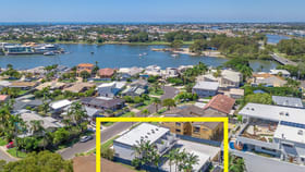 Development / Land commercial property for sale at 1-10/65 Neerim Drive Mooloolaba QLD 4557