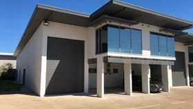 Offices commercial property for sale at 5/6 Wedding Road Tivendale NT 0822