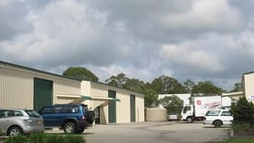 Industrial / Warehouse commercial property for sale at St Helens QLD 4650