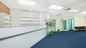 Medical / Consulting commercial property sold at 228-230 Cowper Street Warrawong NSW 2502