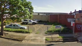 Offices commercial property for sale at 40 CONWAY STREET Lismore NSW 2480