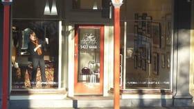 Shop & Retail commercial property sold at 134 Mollison Kyneton VIC 3444