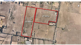 Development / Land commercial property for sale at Nar Nar Goon VIC 3812