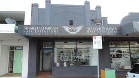 Offices commercial property sold at 264 Nepean Highway Edithvale VIC 3196