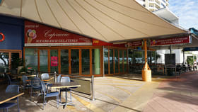 Retail commercial property for sale at Shop 2 / 99 Esplanade Cairns City QLD 4870