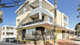 Shop & Retail commercial property sold at G01/1 Stuart Street Helensburgh NSW 2508