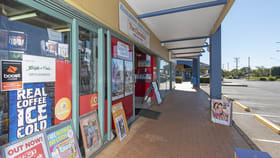 Shop & Retail commercial property for sale at 3/65 Drayton Road Harristown QLD 4350