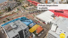Development / Land commercial property for sale at 17 Dangar St Wickham NSW 2293