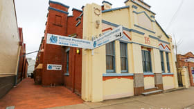 Medical / Consulting commercial property sold at 195 Russell Street Bathurst NSW 2795