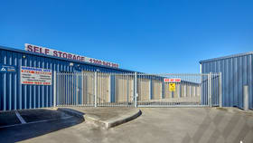 Factory, Warehouse & Industrial commercial property for sale at Lot A/11 Pearse Street Warragul VIC 3820
