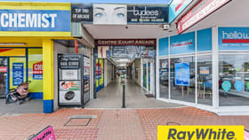 Shop & Retail commercial property for sale at 12/154 Main Street Pakenham VIC 3810