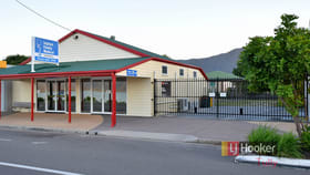 Medical / Consulting commercial property for sale at 75 Victoria Street Cardwell QLD 4849