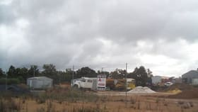 Development / Land commercial property for sale at Lot 2792 Morrison Way Collie WA 6225