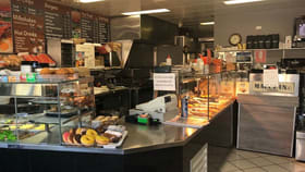 Other commercial property for sale at 53 cosgrove rd Strathfield South NSW 2136