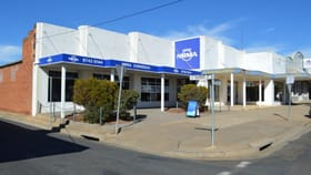 Shop & Retail commercial property for sale at 95 Marquis Street Gunnedah NSW 2380