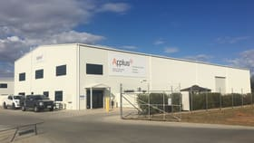 Factory, Warehouse & Industrial commercial property sold at 2 Osborne Street Chinchilla QLD 4413