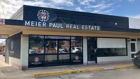 Medical / Consulting commercial property for sale at 8,394 Henley Beach Road Lockleys SA 5032