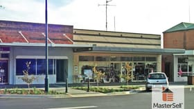 Offices commercial property sold at 128 Sheridan Street Gundagai NSW 2722