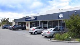 Offices commercial property sold at 44 Mirrabooka Aveneue Mirrabooka WA 6061