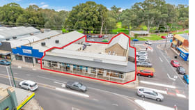 Shop & Retail commercial property for sale at 50 - 56 Murray Street Gawler SA 5118