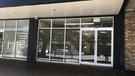 Shop & Retail commercial property sold at Shop 1/20 Walker Street Helensburgh NSW 2508