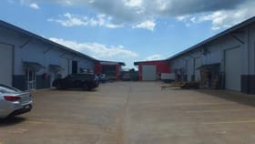 Offices commercial property for sale at 4/2 Willes Road Berrimah NT 0828