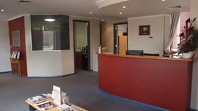 Offices commercial property for sale at Lot 8/9 The Avenue Midland WA 6056