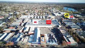 Shop & Retail commercial property for sale at 102-104 High Street Shepparton VIC 3630