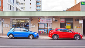 Shop & Retail commercial property for sale at 26 Smart Street Fairfield NSW 2165
