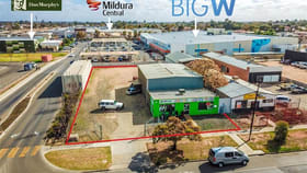 Offices commercial property for sale at 433 - 435 San Mateo Avenue Mildura VIC 3500