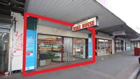 Offices commercial property for sale at 559 Waterdale Road Heidelberg West VIC 3081