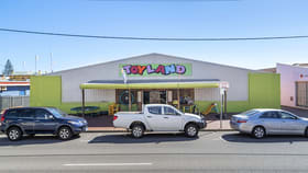 Retail commercial property for sale at 204 Lester Avenue Geraldton WA 6530