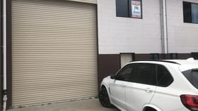 Factory, Warehouse & Industrial commercial property sold at 2/170-182 Mayers Street Manunda QLD 4870