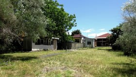 Development / Land commercial property for sale at 382 Livingstone Road Marrickville NSW 2204