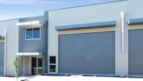 Showrooms / Bulky Goods commercial property for sale at 11/19 Rawlinson Street O'connor WA 6163